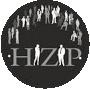 Hizip