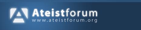 Ateistforum