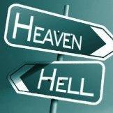 ReligionPhilosophy