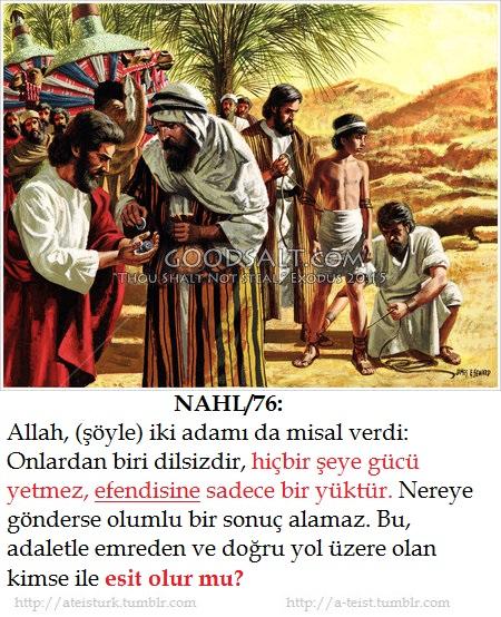 KÖLE ÖZÜRLÜ ÖZÜRLÜ..jpg