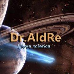 Dr.AldRe