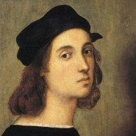 Raphael17