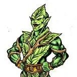 Plantman