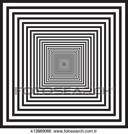284029701_siyah-kareler-tnel-merkez-klip-art__k13889066.jpg.5c4821de3337136da071ad508c8229c4.jpg