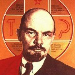 KomunistAteist