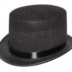 Melon şapka