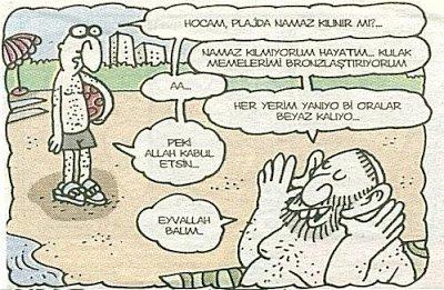 komik-karikaturler (2).jpg