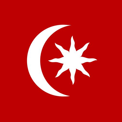Constantinople-Banner.png.ad12d21a7c4755e12fb11ee0b22f6ff3.png