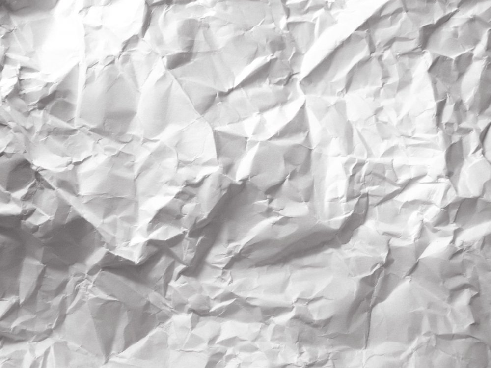 wrinkled-crumpled-paper-1196278.jpg