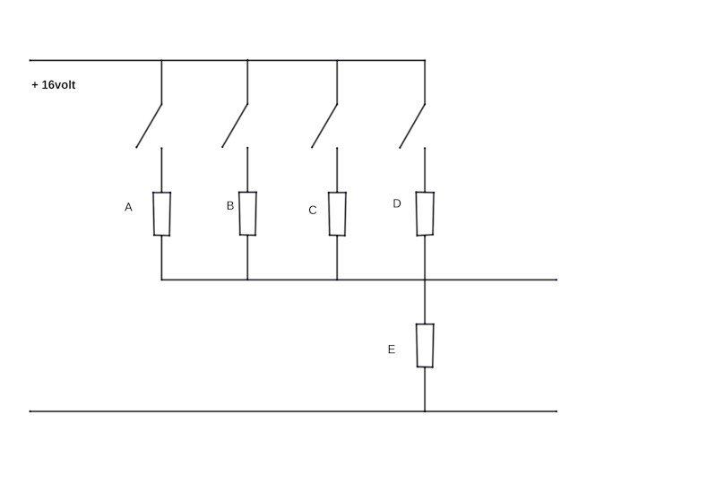 a.jpg.c992f0f0bc69cb5a7cc2f4be82f7bc37.jpg