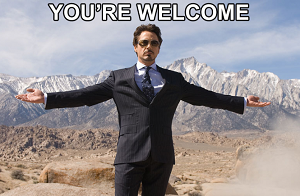 you-re-welcome-in-spanish-665x435.png.1176b29ef17a3ff4fe8145872adb87b8.png