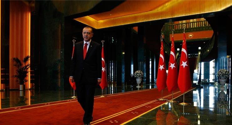 erdogan-aksaray6.jpg.f853f3d8591c372f493dc2da528cd40f.jpg