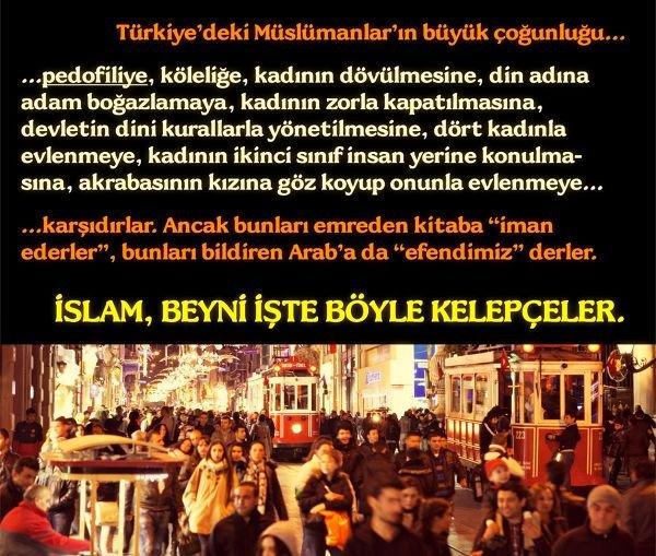 gorsellerle-islam-elestirisi--i651341-600.jpg