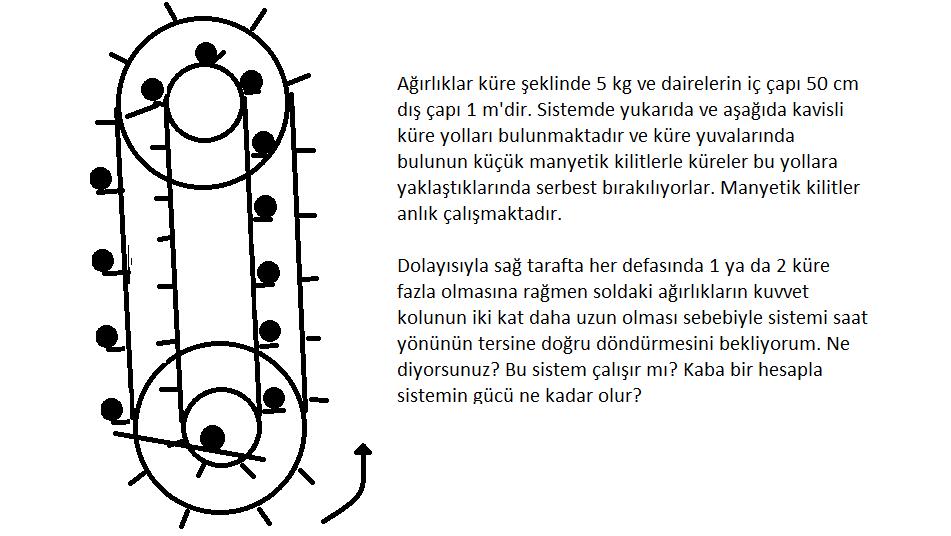 Ozdevinim.png.57f79e1afcdf62cca21e41c09398aae3.png