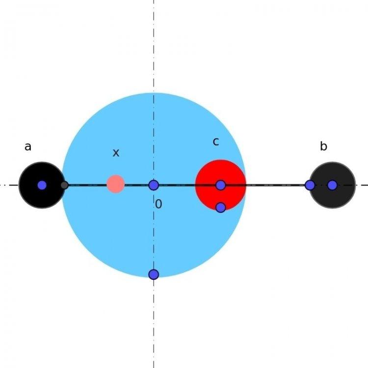 b.thumb.jpg.7f1710047412707ab05235737b36f70b.jpg