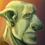 Goblinoid
