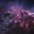 Hubble_