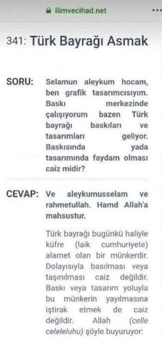 türk-bayrağı-caiz-değil-diyen-islamcı-site_1970461_m (1).jpg