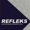 Refleks07